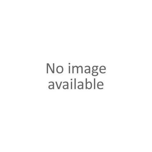 Isotta Multiplayer Black